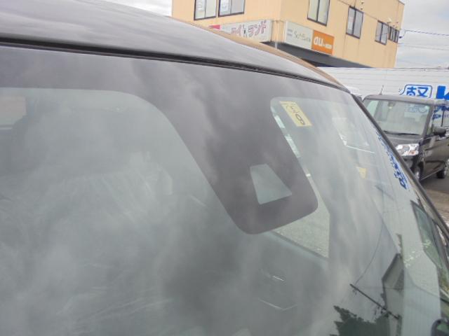 ■日産の安全運転支援装備 インテリジェントエマージェンシーブレーキ装備のおクルマです♪