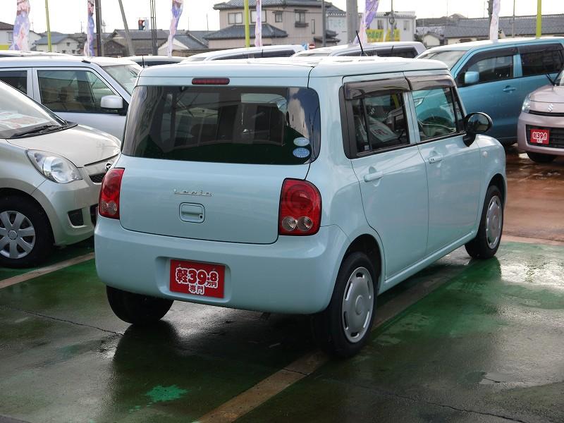 ■車体色:ライトブルー