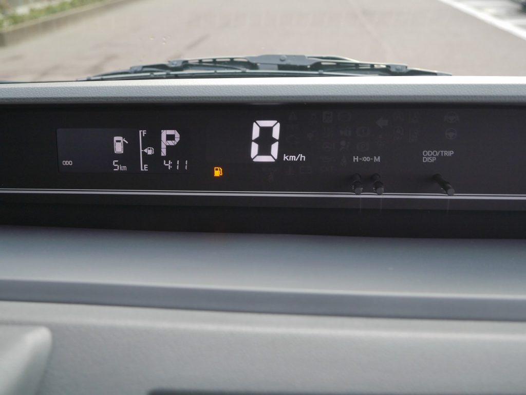■走行距離:約10kmの届出済未使用車です♪