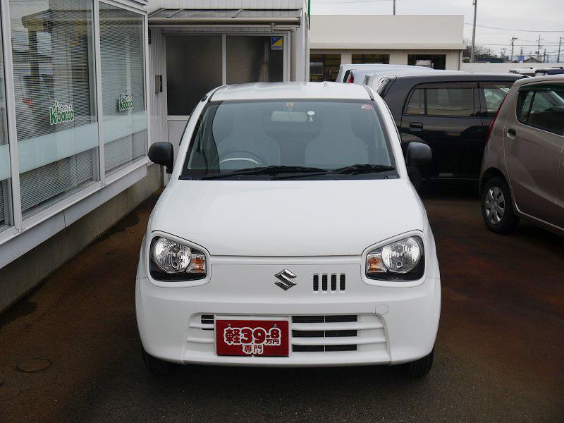 ■車体色:スペリアホワイト